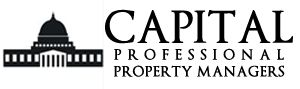 Capital Professional Property Managers